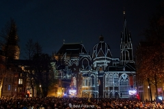 Dom im Licht-Aachen-2017-07