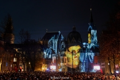 Dom im Licht-Aachen-2017-09