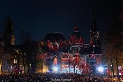 Dom im Licht-Aachen-2017-10