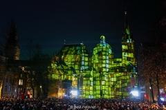 Dom im Licht-Aachen-2017-14