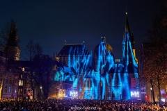 Dom im Licht-Aachen-2017-15
