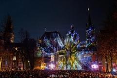Dom im Licht-Aachen-2017-18