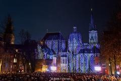 Dom im Licht-Aachen-2017-23
