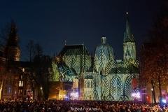 Dom im Licht-Aachen-2017-24