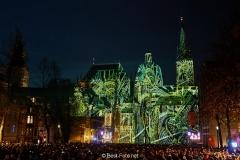 Dom im Licht-Aachen-2017-25