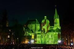 Dom im Licht-Aachen-2017-29