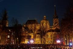 Dom im Licht-Aachen-2017-31