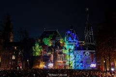 Dom im Licht-Aachen-2017-32
