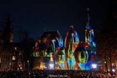Dom im Licht-Aachen-2017-33