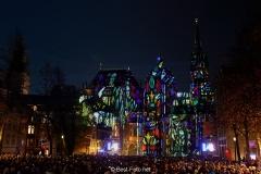 Dom im Licht-Aachen-2017-34