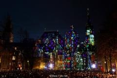 Dom im Licht-Aachen-2017-35