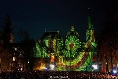 Dom im Licht-Aachen-2017-38