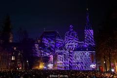 Dom im Licht-Aachen-2017-39