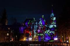 Dom im Licht-Aachen-2017-40