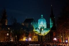 Dom im Licht-Aachen-2017-44