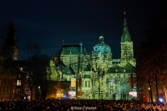 Dom im Licht-Aachen-2017-45