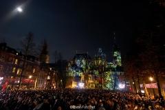 Dom im Licht-Aachen-2017-48