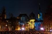 Dom im Licht-Aachen-2017-08