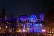 Dom im Licht-Aachen-2017-11