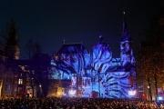 Dom im Licht-Aachen-2017-13