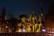 Dom im Licht-Aachen-2017-16