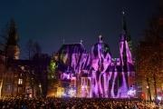 Dom im Licht-Aachen-2017-17