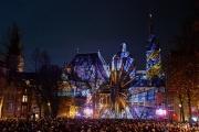 Dom im Licht-Aachen-2017-19