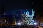 Dom im Licht-Aachen-2017-20