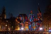 Dom im Licht-Aachen-2017-21