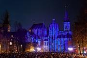 Dom im Licht-Aachen-2017-22