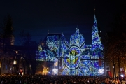 Dom im Licht-Aachen-2017-26