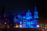Dom im Licht-Aachen-2017-27