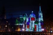 Dom im Licht-Aachen-2017-30
