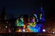 Dom im Licht-Aachen-2017-37