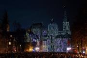Dom im Licht-Aachen-2017-41
