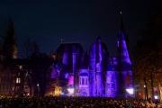 Dom im Licht-Aachen-2017-42