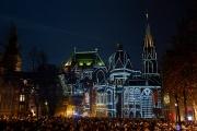 Dom im Licht-Aachen-2017-46