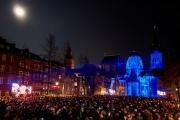 Dom im Licht-Aachen-2017-47