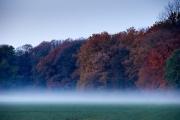 2019-Herbst-im-Dorf-01