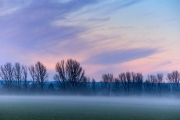 2019-Herbst-im-Dorf-02
