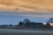 2019-Herbst-im-Dorf-09