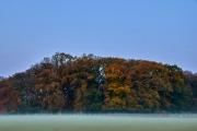 2019-Herbst-im-Dorf-10