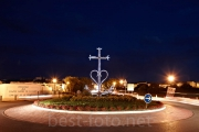 2012_Camargue-0940
