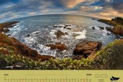 Kalender2020-02