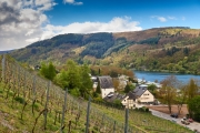 2017 Ostern Mosel-01
