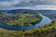 2017 Ostern Mosel-10
