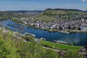 2017 Ostern Mosel-11