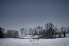 2021-Winter-13