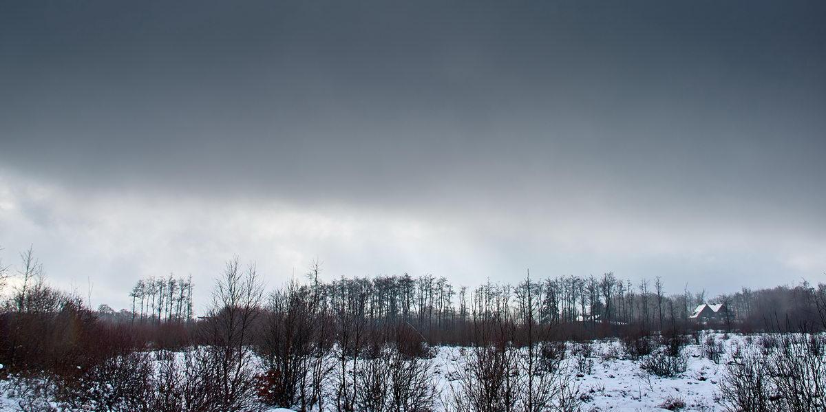 Winter in der Eifel und im Hohen Venn-21